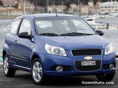 Руководство По Ремонту Chevrolet Epica Скачать Торрент